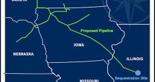 Tenaska, ARI and Chabina Join Navigator CO2 to Advance Heartland CCS Pipeline Project