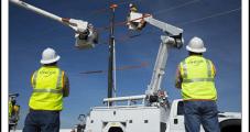 Sempra CEO Calls California, Texas Utilities 'No. 1 Story'