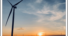 Xcel, NRG Report Better-Than-Expected Decarbonization Results, Unveil New Goals