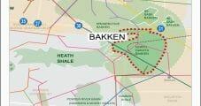 Bakken Oil, Natural Gas Production Yet to Awaken from Covid Slumber
