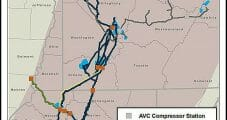 Equitrans Mulling Requests by 'Several' Shippers to Boost Appalachia Natural Gas Takeaway