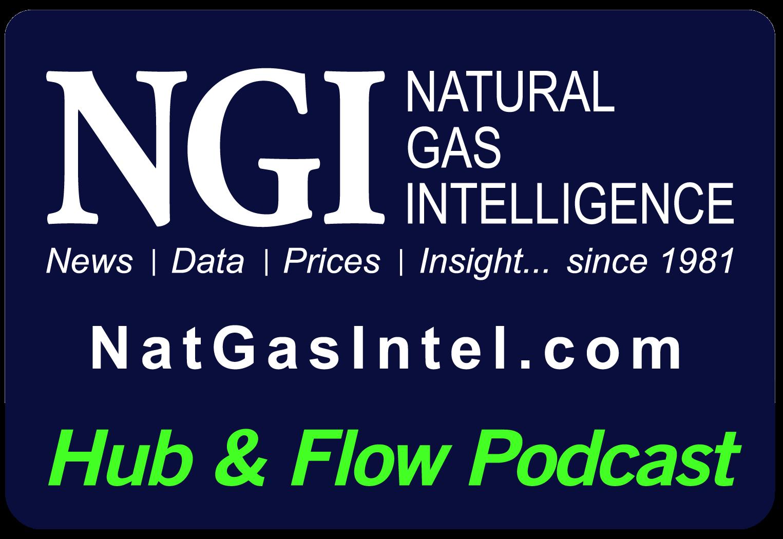 NGI Podcast