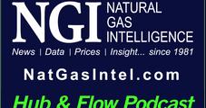 Listen Now: NGI's Hub & Flow Dives into Latest Mexico Natural Gas Market Survey