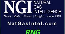 BP Looks to Build U.S. RNG Portfolio in Iowa and California
