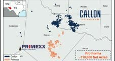 Callon Looks to Control More in Permian Delaware with $788M Primexx Merger