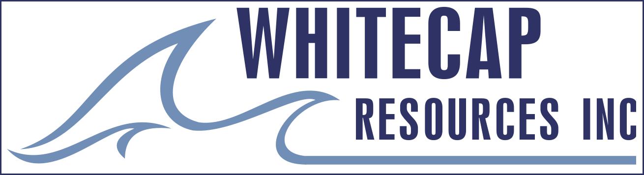 Whitecap Resources