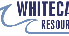 Whitecap Slips into Black on Better Prices, Boosts Carbon Reduction Targets