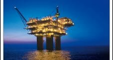 BHP Sanctions Shenzi North in Deepwater GOM as Offshore Activity Accelerates