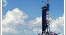 Chevron, Enterprise Exploring Carbon Capture Opportunities for Gulf Coast, Midcontinent