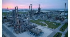Citgo's Refining Unit in South Texas Disrupted as Covid Cuts Oxygen Supply