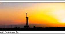 Laredo Bolts On Permian Midland Acreage in Cash, Stock Swap with Pioneer Natural