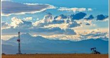 Providence, Oaktree Backing Sierra Energy in Bid for Lower 48 Mineral, Royalty Stakes