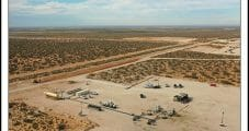 ConocoPhillips Snapping Up Shell's Permian Portfolio for $9.5B
