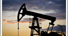 IEA Sees Continued Oil Market Tightening as Inventories Well Below Five-Year Average