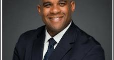 Biden Taps D.C. PSC Chairman Willie L. Phillips to Join FERC