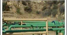 SoCalGas Agrees to $1.8B Settlement for Aliso Canyon Methane Leak
