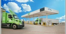 Chevron Embracing Energy Transition Ventures in RNG, Hydrogen and Sustainable Jet Fuels