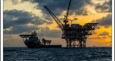 BP's Matapal Project Expands Natural Gas Supply for Trinidad and Tobago