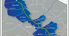 PennEast Pipeline Canceled After Years of Regulatory, Legal Delays