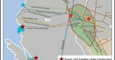 BC Reaches Deal to Compensate Blueberry First Nations, Preserve Natural Gas Projects