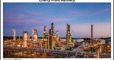 BP Investing in West Coast Refinery to Expand Renewable Diesel, Reduce Emissions