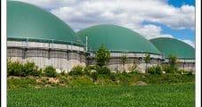 Chesapeake Utilities Ohio RNG Pipeline Set to Ramp Up