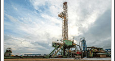 PDC Trimming Oil Production Guidance on Well Spacing Issues in Permian