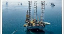 OPEC-Plus in Driver's Seat As Global Energy Crisis Intensifies