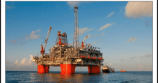 BP Riding to Higher Offshore Oil, Gas Output with Thunder Horse Expansion