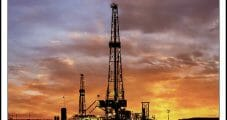 Brent Oil Prices Forecast to Advance, but E&Ps Still Prioritizing Bottom Line