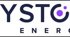 Mississippi Chosen As Site for Massive Green Hydrogen Hub