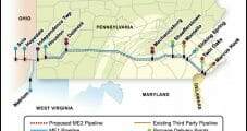 Pennsylvania Court Orders Release of Emails by Energy Transfer Regarding ME Pipeline