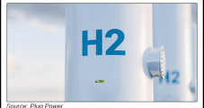 Phillips 66, Plug Power Team Up to Develop Low Carbon Hydrogen Businesses